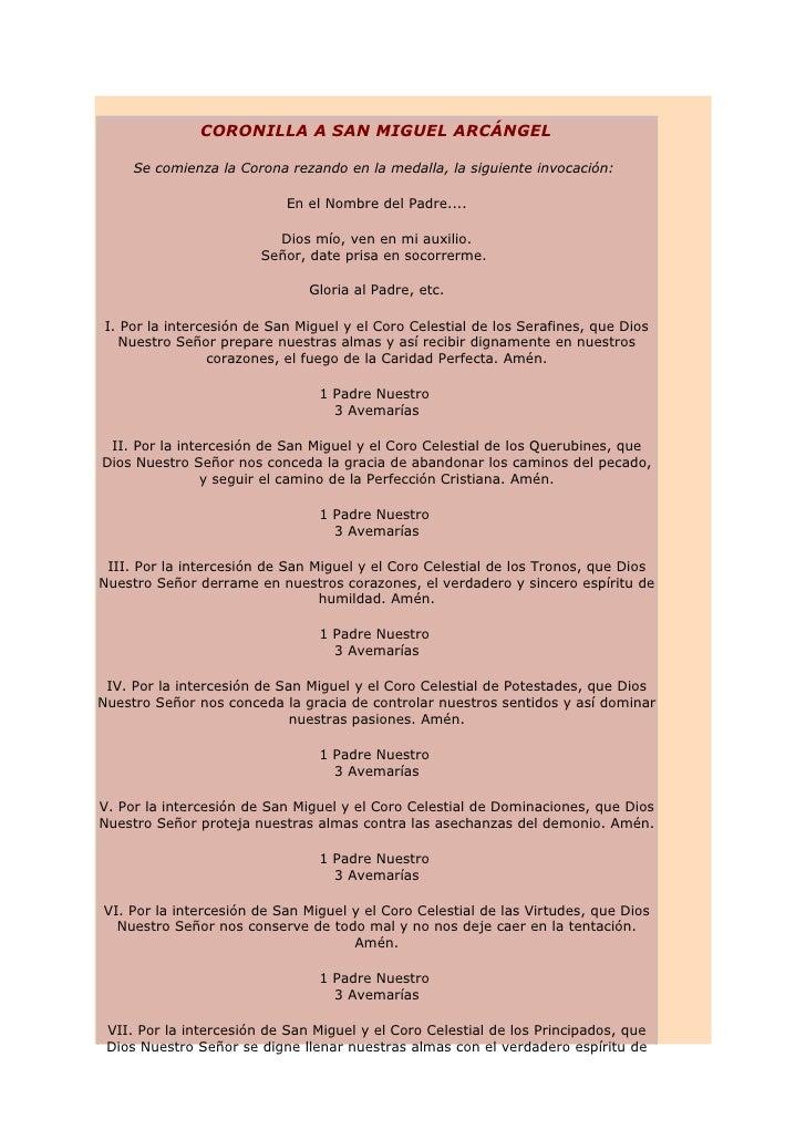 El Sagrado Corazón   El Sagrado Corazón es el nombre utilizado por algunos católicos para referirse al corazón físico de J...