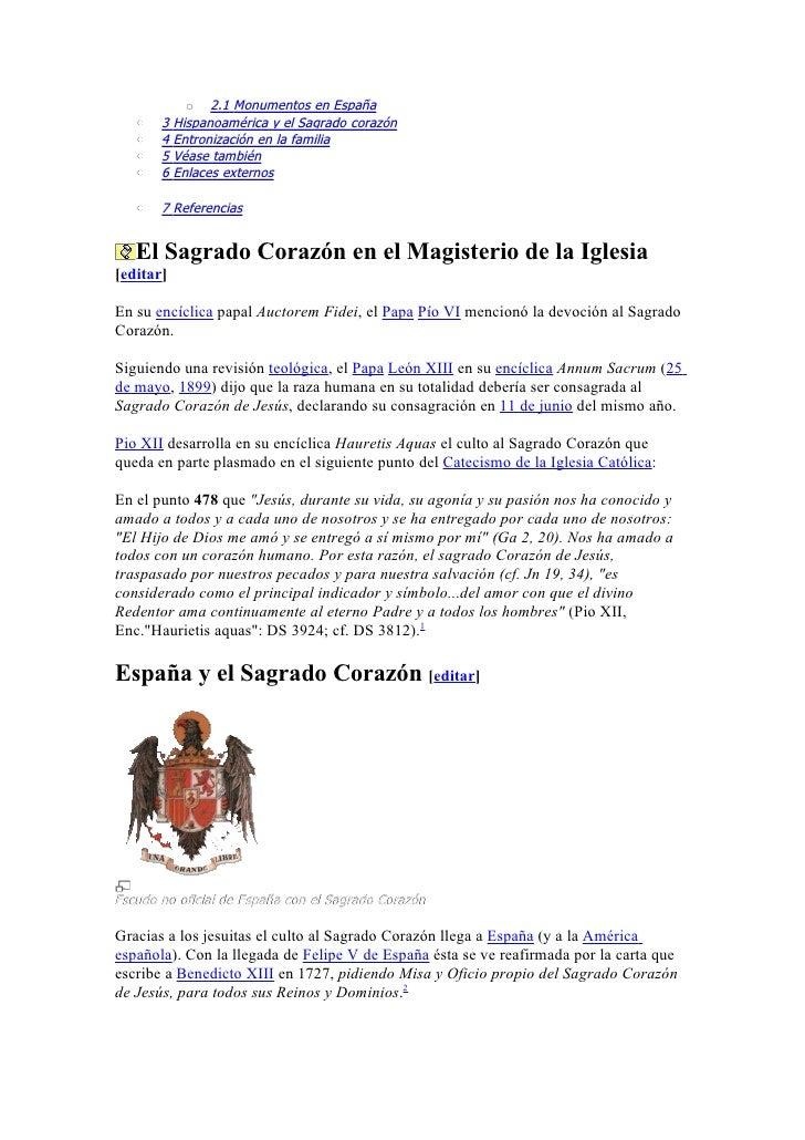 En Valladolid el 14 de mayo de 1733, siendo estudiante de Teología el Venerable Bernardo de Hoyos, en el colegio San Ambro...