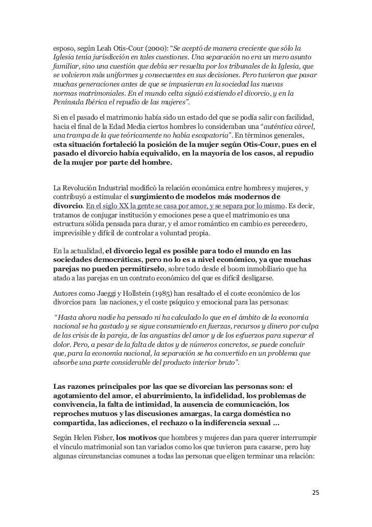 Bonito Muestras De Currículum Inmobiliario India Galería - Colección ...