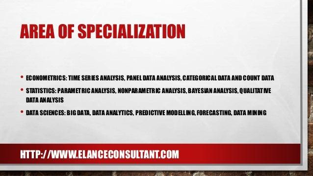Elance consultant Slide 3