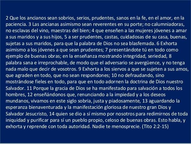 INTRODUCCIÓNEl Anciano de Iglesia como subpastorVEREMOSEl último encargo de Jesús a Pedrodurante su ministerio terrenalEl ...