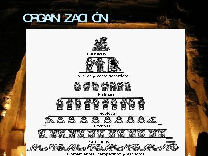 el pais mas antiguo del mundo lenocinio y trata de personas