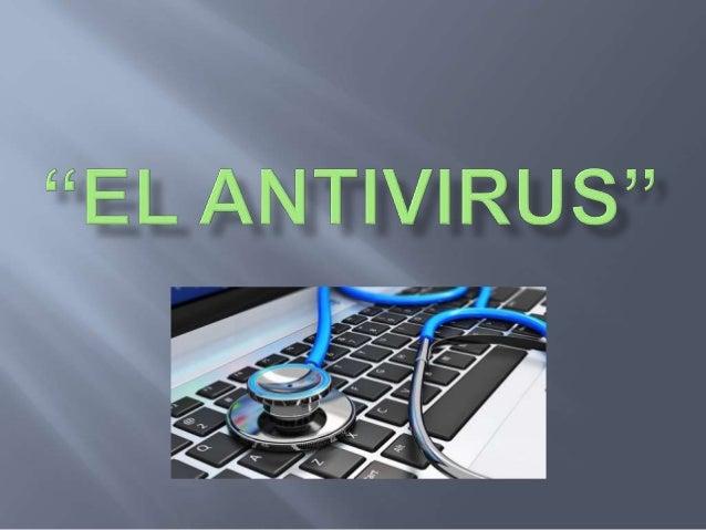 miranda y vicentico perdon descargar antivirus