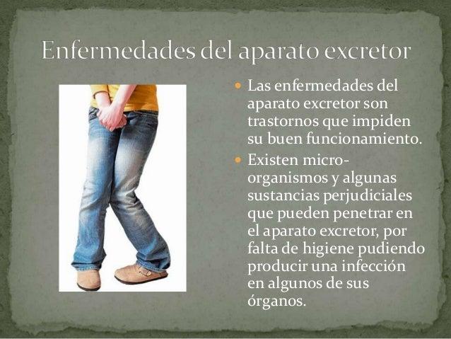 La osteocondrosis de las articulaciones de la rodilla que médico