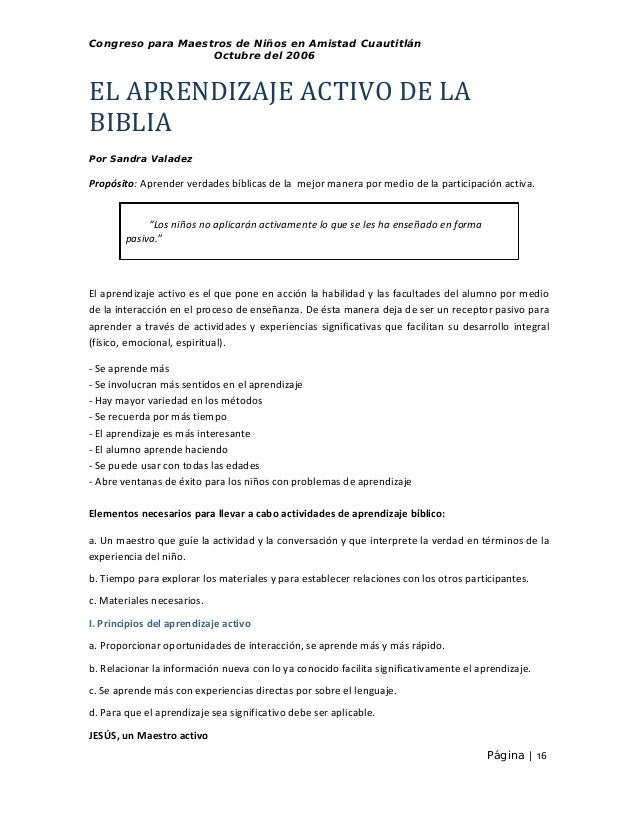 el-aprendizaje-activo-de-la-biblia-1-638.jpg?cb=1387583739