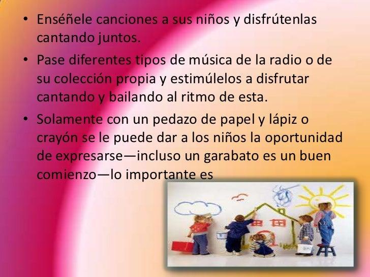 • http://tallerpuertabierta.blogspot.com/2008/  05/la-importancia-del-arte-en-la-  educacion.html• http://www.google.com.c...