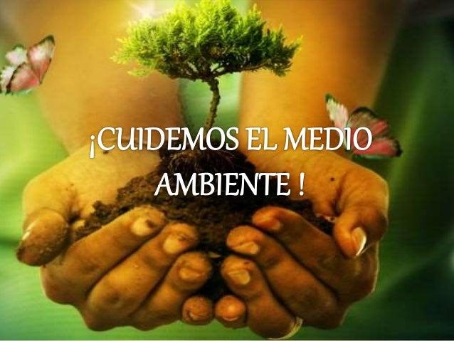 En aras de contribuir con los procesos de educaciónambiental de la institución es necesario realizar salidas pedagógicas p...