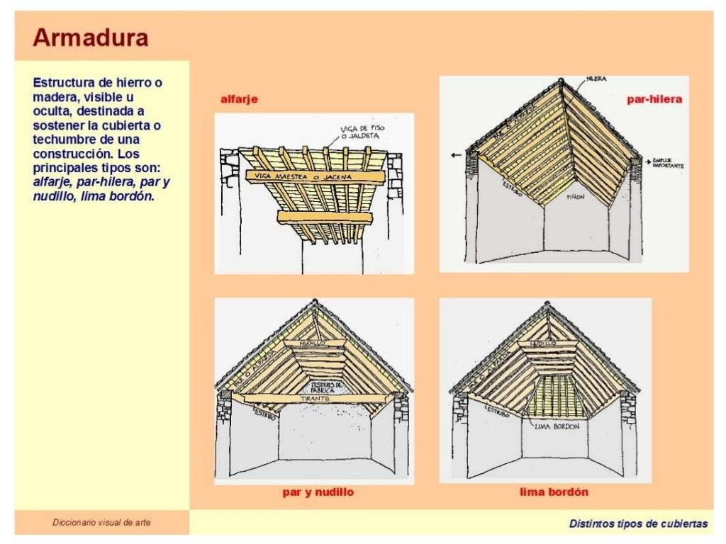 Los carpinteros mudéjares, herederos de la fecunda tradición artesanal andalusí, nos han dejado magníficos ejemplos de su ...