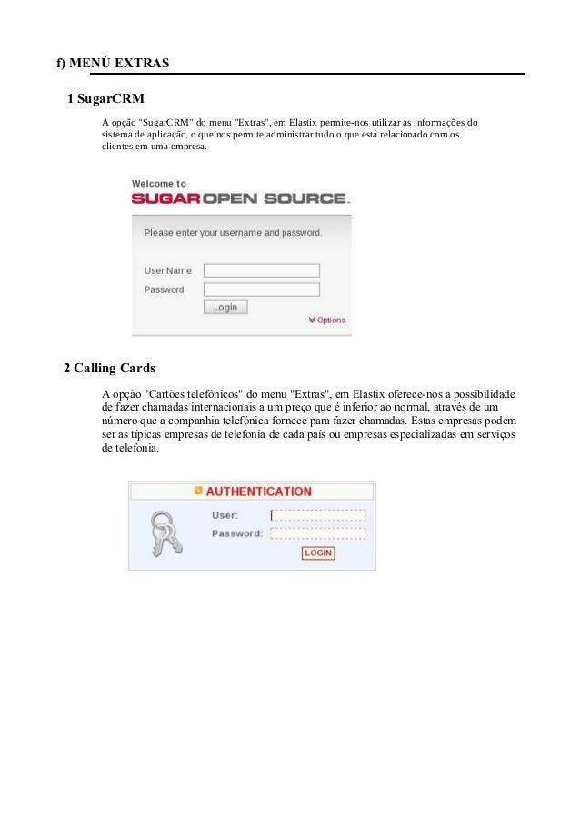 Hylafax user manual