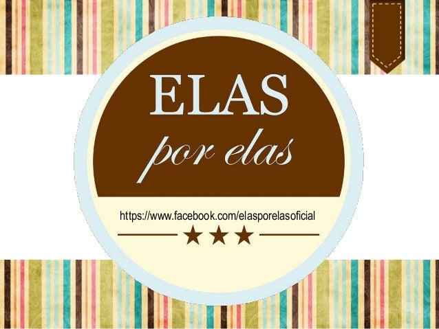 https://www.facebook.com/elasporelasoficial