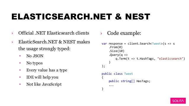 Elastic & Azure & Episever, Case Evira