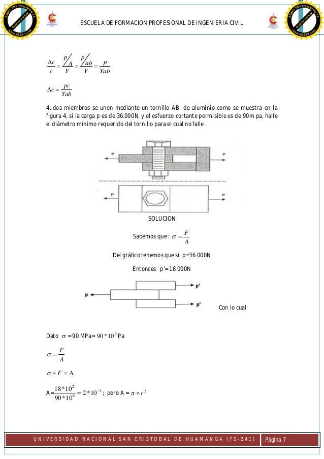 �y�e����ab�`e�/d���yab_Elasticidad