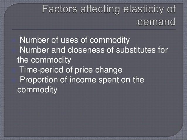 Supply and Demand- a Case Study Milk Price - phdessay.com