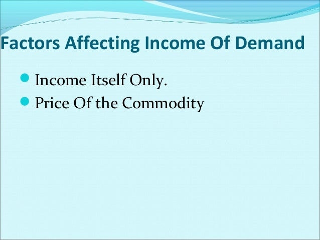 D  Price of Y  Y  D O  Demand for X  X