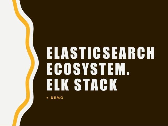 Elasticsearch Pdf Book Free Download fastdownload konten gueckwunschkarten programming kaenguru versteigerung