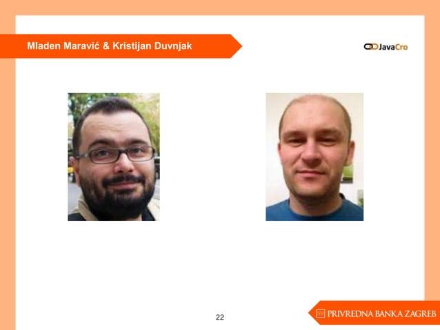 Mladen Maravić & Kristijan Duvnjak 22