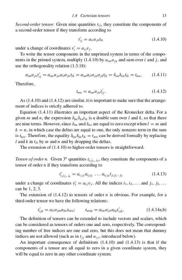 Elastic wave propagation and generation in seismology by j pujol 20 – Apollo 13 Worksheet Answers