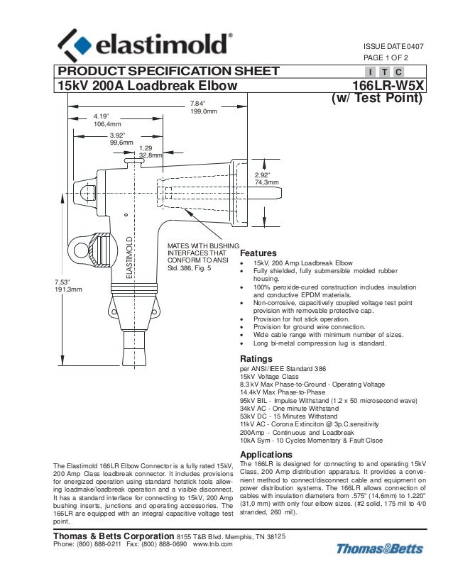 Nice 200 amp ground wire size gallery electrical circuit diagram wire size chart 200 amp image collections wiring table and diagram greentooth Gallery
