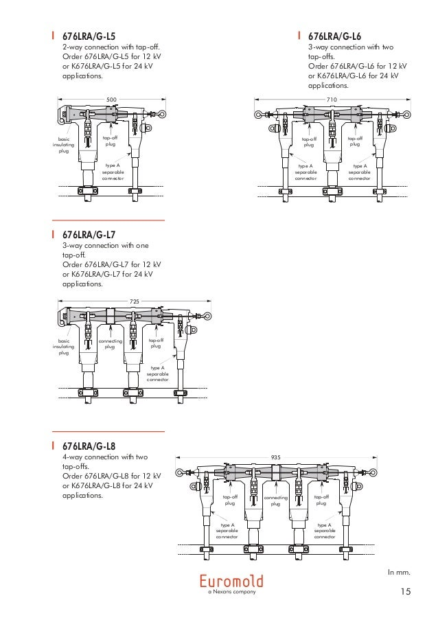 Nice 3 Way Connection Adornment - Simple Wiring Diagram ...