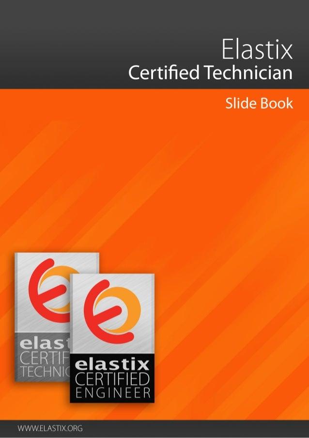 Capítulo 1 Elastix Certified Technician PaloSanto Solutions 2012 – © Todos los derechos reservados    INSTALACIÓN DE ELA...