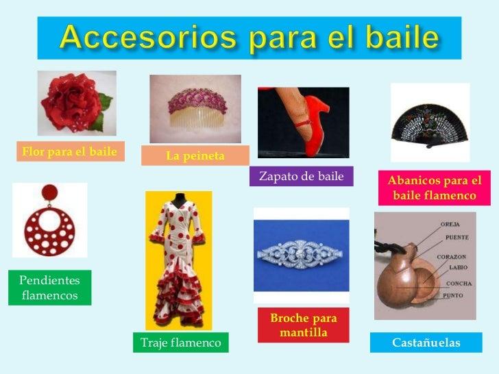 flamenco tipos essay Essay writing guide how to achieve a high grade in gcse spanish no parece que vayamos a ir este a o 1 qu tipo de comida se vende en este mercado.