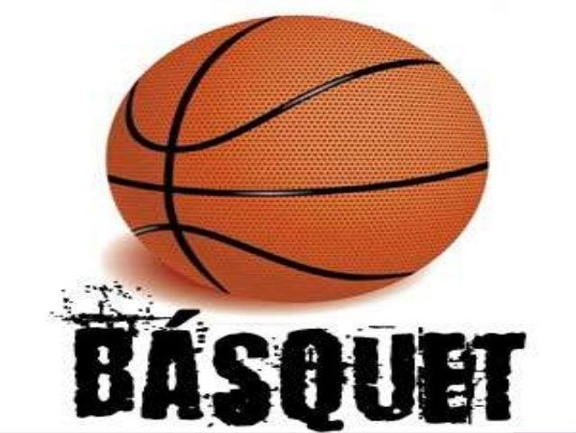 Los personajes mas representativos del basket