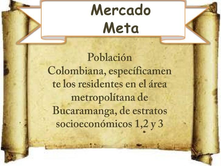 El Banco De Los Pobres Slide 3