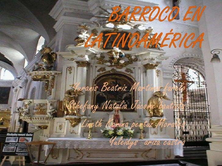 Yuranis Beatriz Martínez fareloSthefany Natalia Jácome bautista   Lineth Karina pertuz Morales          Yuleidys ariza cas...