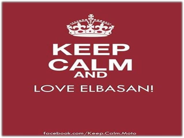 Importante centro storico e culturale, famosa per le sue rinomate terme, Elbasan è una delle città più importanti dell'Alb...