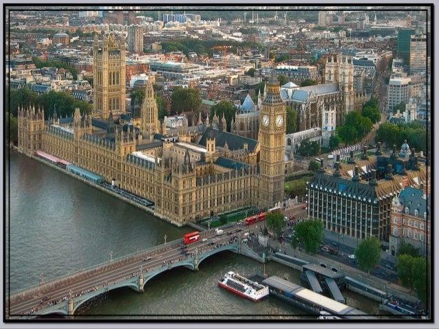 """El """"Big Ben"""", uno delossímbolosmás representativosdeLondres y del Reino Unido. El 31 mayo 2009 cumplió 150 años y lo hizo ..."""