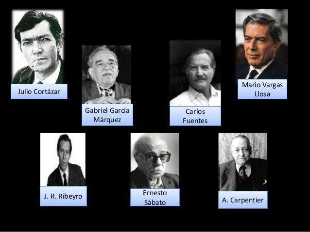 1958Gabriel García                  1981Márquez   1955                                1985 1928                         19...