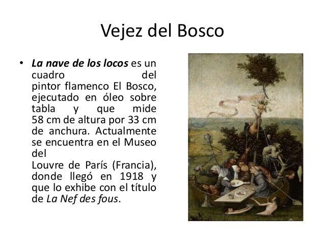 El Bosco Ppsx 1