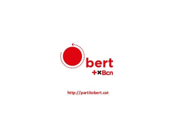 http://partitobert.cat