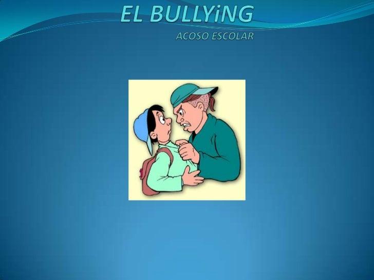 CURSO INTERNET 2.0Integrantes: F elipe Tocopa Jhon Baldeon Anibal Noriega Profesor:Mario Gonzales