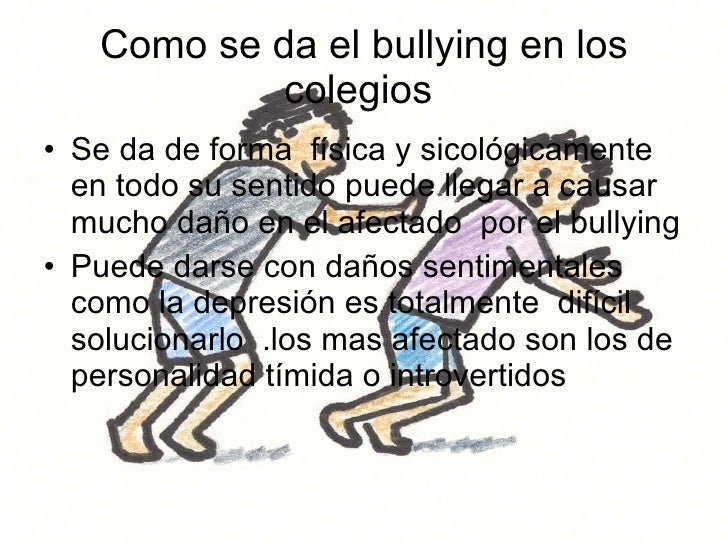 El bullying en chile for Como se extrae el marmol