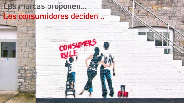 EL CAFE PARA TODOS HA MUERTO... Slide 2