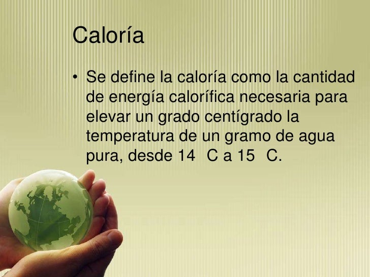 El calentamiento de la superficie de la tierra - Definition de superficie ...
