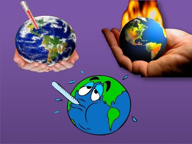 Cambio climatico causas y consecuencias yahoo dating