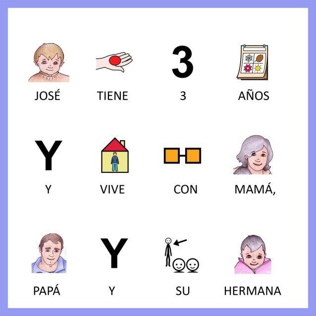 El calzoncillo de José | Aprendices Visuales Slide 3