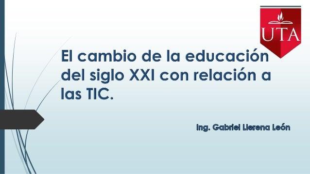 Introducción Las tecnologías de la Información y la Comunicación son desarrolladas para gestionar información y enviarla d...