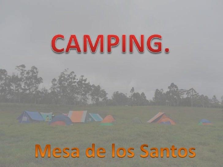 Les municipalités àSantander, situé àseulement 40minutes de la villedeBucaramanga. Sonclimat estchaud pendant le jouret la...