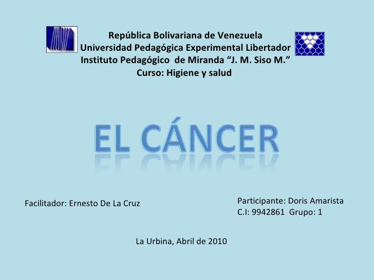 "República Bolivariana de Venezuela Universidad Pedagógica Experimental Libertador Instituto Pedagógico  de Miranda ""J. M. ..."
