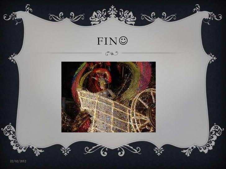 FIN22/02/2012