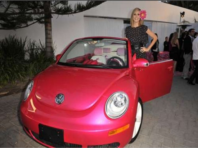 Volkswagen Beetle Cabrio >> El carro de barbie