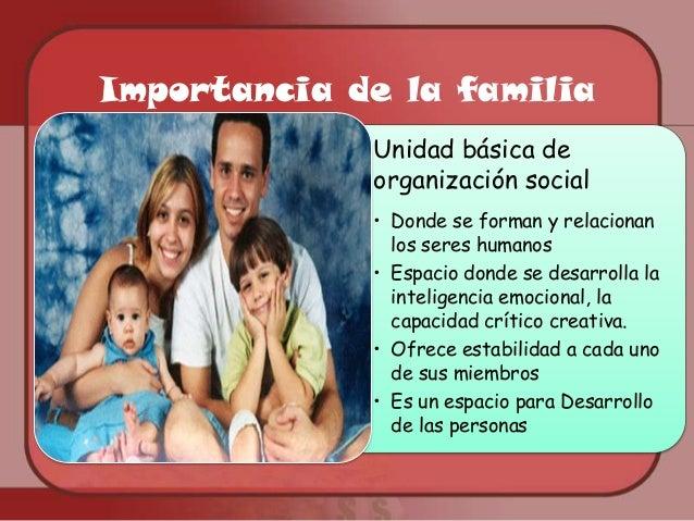 El carrusel familiar Slide 3