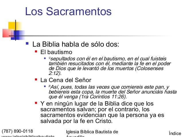 Biblia Habla Matrimonio : El catolicismo romano