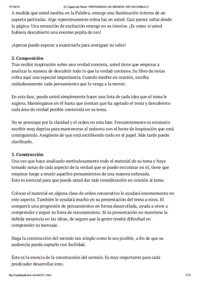 Descargar Libro El Cayado Del Pastor Pdf - scriptpoks