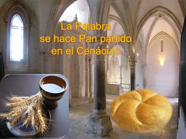 Aquel peregrino, que se atrevió a ser amigo por los caminos… Ahora se asoma a Jerusalén, la ciudad Santa