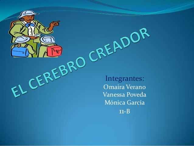 Integrantes: Omaira Verano Vanessa Poveda Mónica García 11-B