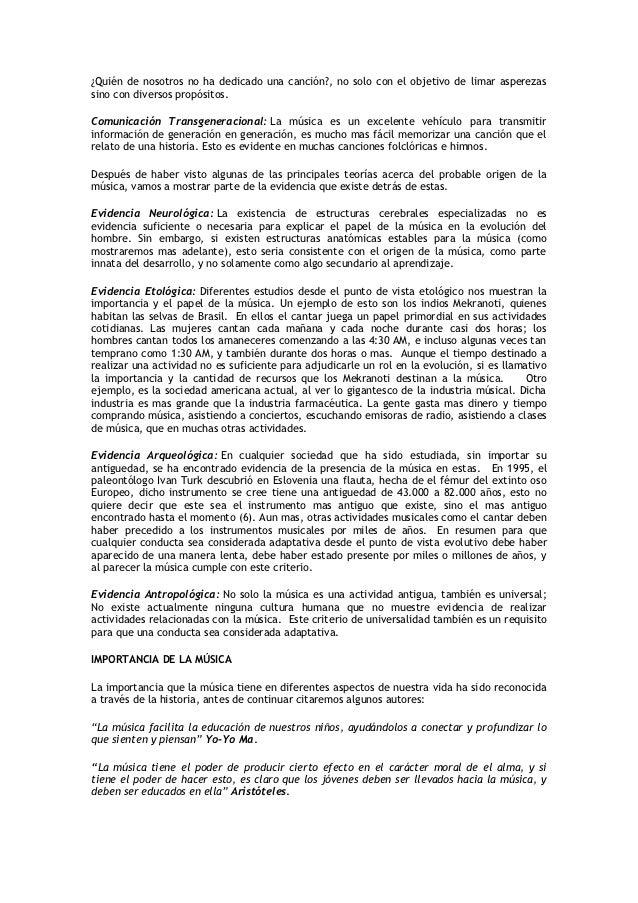 Único Canción Anatomía Gris Ideas - Imágenes de Anatomía Humana ...